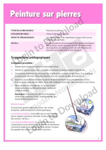 103507F01_ProjetArtistiquePeinturesurpierres01