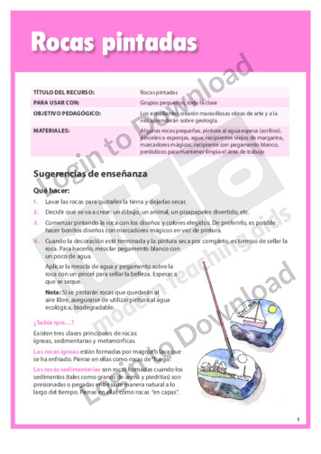 103507S03_ProyectodearteRocaspintadas01