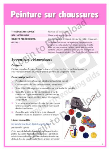 103508F01_ProjetArtistiquePeinturesurchaussures01