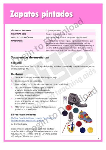 103508S03_ProyectodearteZapatospintados01