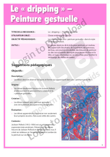 103512F01_ProjetArtistiqueLedrippingPeinturegestuelle01