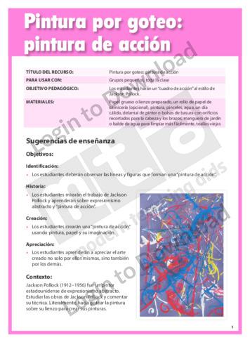 103512S03_ProyectodeartePinturaporgoteoPinturadeacción01