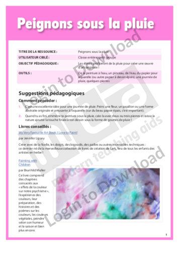 103519F01_ProjetArtistiquePeignonssouslapluie01