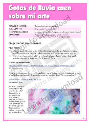 103519S03_ProyectodearteGotasdelluviacaensobremiarte01
