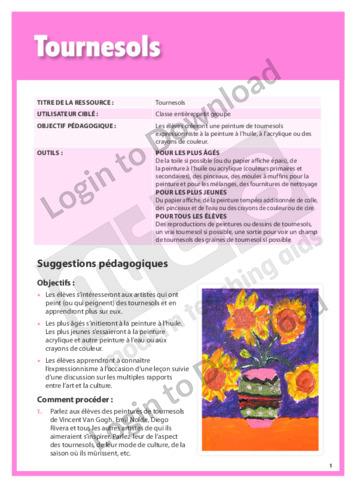 103520F01_ProjetArtistiqueTournesols01