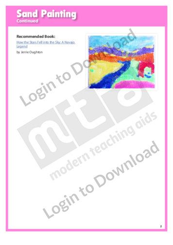 103521E02_ArtProjectSandPainting02