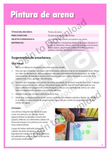 103521S03_ProyectodeartePinturadearena01