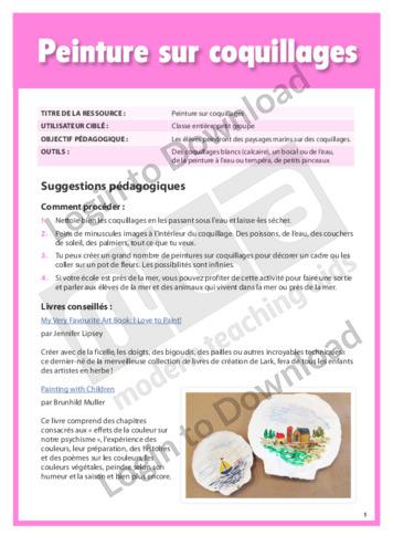103522F01_ProjetArtistiquePeinturesurcoquillages01