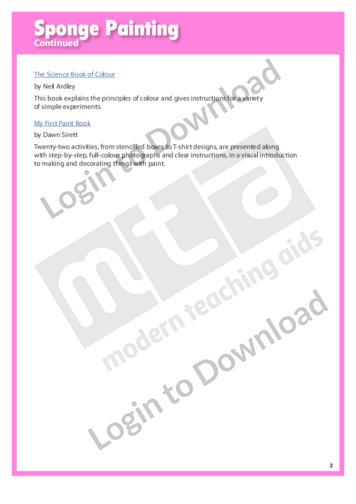 103531E02_ArtProjectSpongePainting02