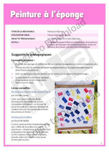 103531F01_ProjetArtistiquePeintureàléponge01