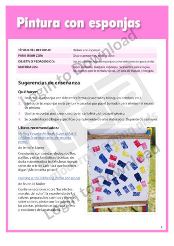 103531S03_ProyectodeartePinturaconesponjas01