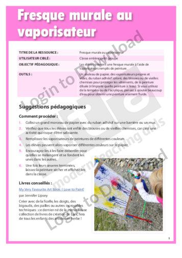103532F01_ProjetArtistiqueFresquemuraleauvaporisateur01