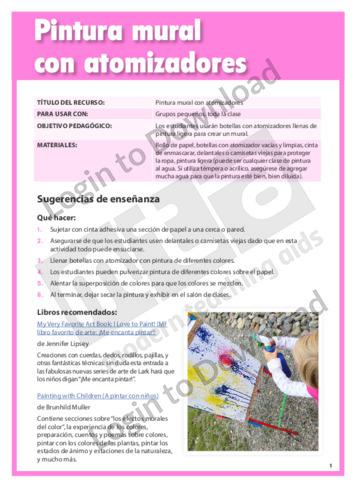 103532S03_ProyectodeartePinturamuralconatomizadores01