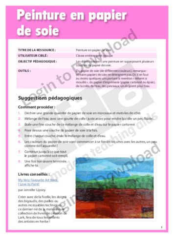 103534F01_ProjetArtistiquePeintureenpapierdesoie01