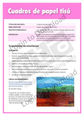 103534S03_ProyectodearteCuadrosdepapeltisú01