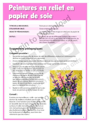 103535F01_ProjetArtistiquePeinturesenreliefenpapierdesoie01