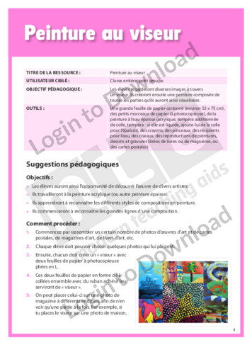 103538F01_ProjetArtistiquePeintureauviseur01