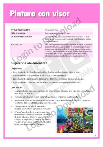 103538S03_ProyectodeartePinturaconvisor01