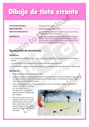 103541S03_ProyectodearteDibujodetintaerrante01