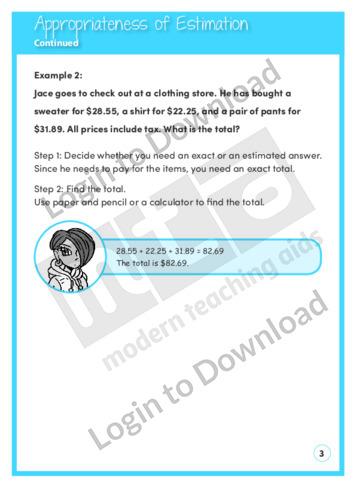 103609E02_NumberandNumericalOperationsAppropriatenessofEstimation03
