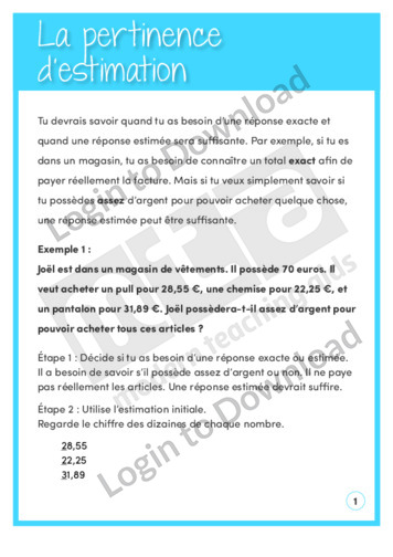 103609F01_NombreetopérationsnumériquesLapertinencedestimation01