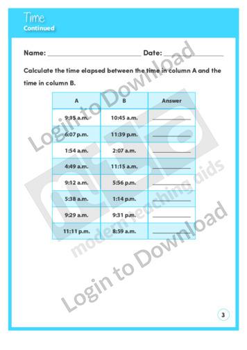 103623E01_GeometryandMeasurementTime03