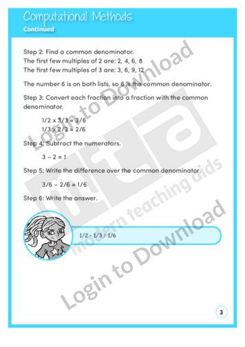 103653E02_NumberandNumericalOperationsComputationalMethods03