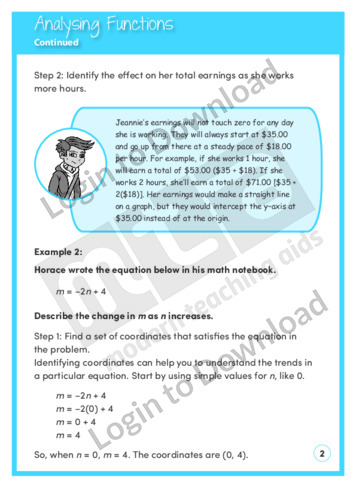 103776E02_PatternsandAlgebraAnalysingFunctions02
