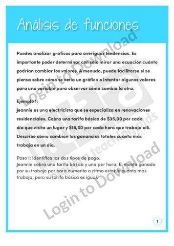 103776S03_PatronesyálgebraAnálisisdefunciones01