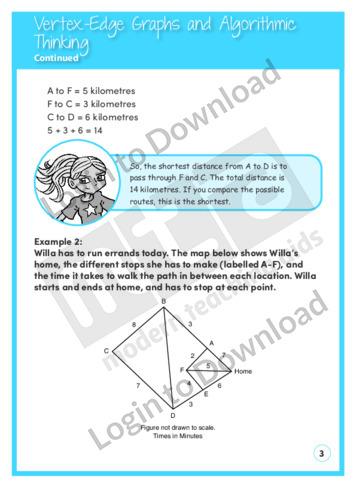 Dilations worksheet doc