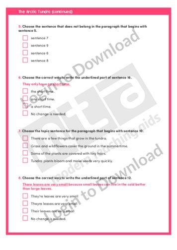 download Portuguese Syntax: New Comparative Studies (Oxford Studies in Comparative Syntax)