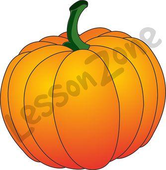 104181Z01_Pumpkin01