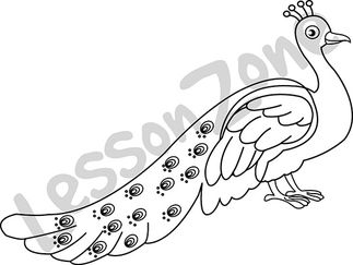 Silueta Avi C3 B5es 3205039 together with Thing as well Helicopter Clip Art Animation together with Search moreover Military Clip Art. on helicopter black
