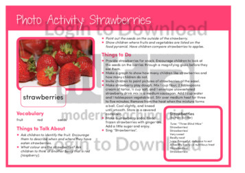 105409E02_PhotoActivity_Strawberries02