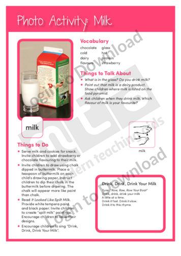 105414E02_PhotoActivity_Milk02