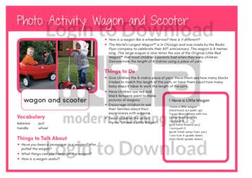 105439E02_PhotoActivity_WagonandScooter02