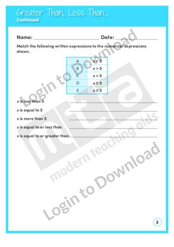 105780E01_NumberSenseGreaterThanLessThan03