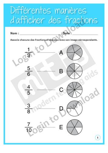 105784F01_SensnumériqueDifférentesmanièresdafficherdesfractions01