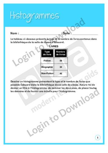 105964F01_DonnéesetprobabilitésHistogrammes01
