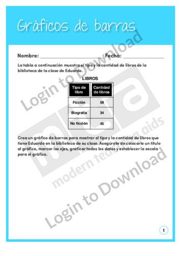 105964S03_DatosyprobabilidadesGráficosdebarras01