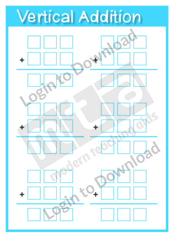picture regarding Geocache Log Strips Printable named Comprehending Variety - Templates