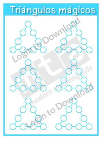107125S03_Triángulosmágicos01