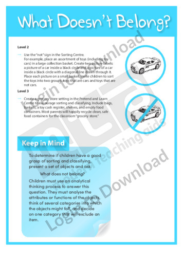 107724E02_BeginningMathSkills_WhatDoesntBelong02