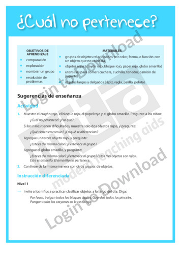 107724S03_ConocimientosdematemáticaselementalCuálnopertenece01
