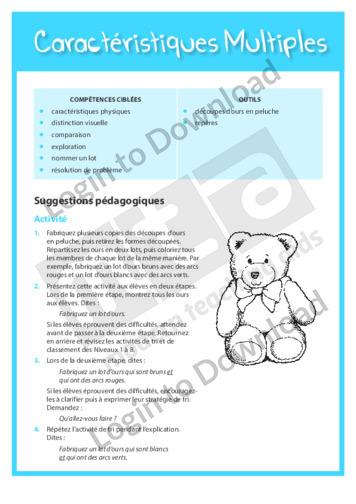 107725F01_PremièrescompétencesmathématiquesCaractéristiquesMultiples01