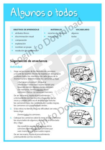 107726S03_ConocimientosdematemáticaselementalAlgunosotodos01