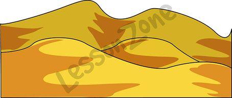 108598Z01_Sand_Dunes01