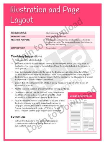 characteristics of an exemplification essay An exemplification essay uses one or more particular cases or examples exemplification essays specific examples share the general characteristics of.
