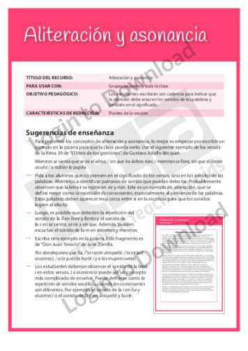 108837S03_AtributosdelaredacciónFluidezdelaoraciónAliteraciónyasonancia01
