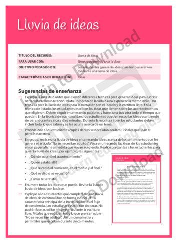 108846S03_AtributosdelaredacciónIdeasLluviadeideas01